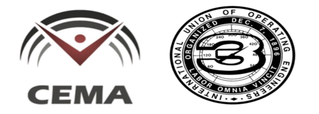 State Of The Union Cema Strong Active United