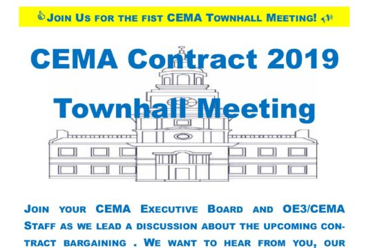 News Cema Strong Active United Page 79